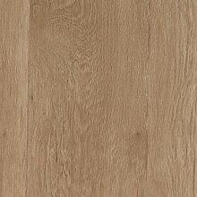 BODENMEISTER BM70555 PVC CV Vinyl Bodenbelag Auslegware Holzoptik Landhausdiele Eiche 200, 300 und 400 cm breit, verschiedene Längen, Variante: 7,5 x 3 m