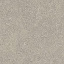 BODENMEISTER BM70556 PVC CV Vinyl Bodenbelag Auslegware Betonoptik Fliesenoptik weiß grau 200, 300 und 400 cm breit, verschiedene Längen, Variante: 5,5 x 3 m