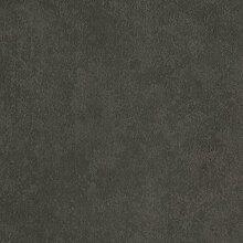 BODENMEISTER BM70556 PVC CV Vinyl Bodenbelag Auslegware Betonoptik Fliesenoptik anthrazit schwarz 200, 300 und 400 cm breit, verschiedene Längen, Variante: 8,5 x 3 m