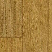 BODENMEISTER BM70560 Vinylboden PVC Bodenbelag