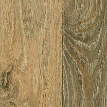 BODENMEISTER BM70563 Vinylboden PVC Bodenbelag