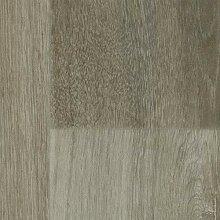 BODENMEISTER BM70565 Vinylboden PVC Bodenbelag