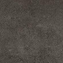 BODENMEISTER BM70566 Vinylboden PVC Bodenbelag