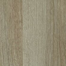 400 cm breit 300 BODENMEISTER BM70563 Vinylboden PVC Bodenbelag Meterware 200 Holzoptik Diele Schiffsboden Eiche