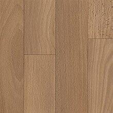 BODENMEISTER BM70568 Vinylboden PVC Bodenbelag