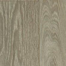BODENMEISTER BM70615 Vinylboden PVC Bodenbelag