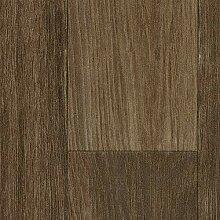 BODENMEISTER BM70617 Vinylboden PVC Bodenbelag