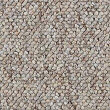 BODENMEISTER BM72181 Teppichboden Auslegware