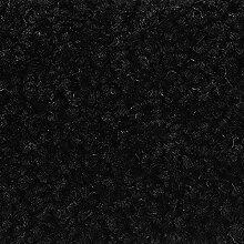 BODENMEISTER BM72182 Teppichboden Auslegware