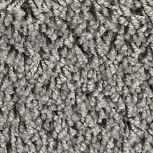 BODENMEISTER BM72231 Teppichboden Auslegware
