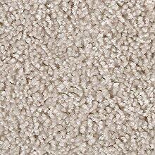 BODENMEISTER BM72375 Teppichboden Auslegware