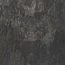Gut bekannt Laminat Steinoptik günstig online kaufen | LionsHome CC53