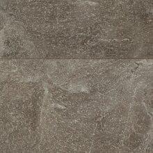 Bodenmeister Vinylboden PVC Bodenbelag