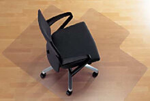 Bodenschutzmatte Stuhlunterlage RSO Sicherroll