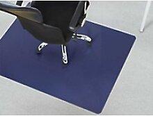 Bodenschutzmatte Teppich Floordirekt Pro Teppich