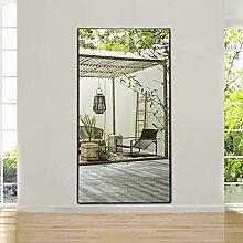 Bodenspiegel- ⛪LDJ Wandmontierter