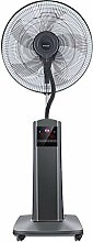 Bodenventilator Elektrischer Ventilator Kühlung