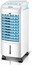 Bodenventilator Klimaanlage Ventilator Kühlung