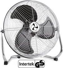 Bodenventilator Speed 50G-CH Windmaschine