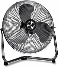 Bodenventilator Windmaschine Yucon 2