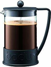 Bodum 11030-01SA-10 Brazil Kaffeebereiter 12