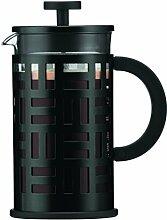 Bodum 11195-01 Kaffeebereiter, 8 Tassen, 1 L