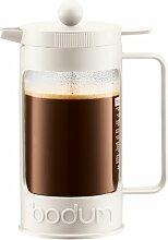 Bodum BEAN Kaffeebereiter für 8 Tassen (Press