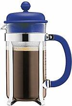 Bodum Caffettiera Coffee Maker 3 Becher, 0.35 L