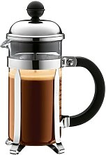 bodum Kaffeebereiter /Kaffeepresse 350 ml CHAMBORD