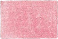 Böing Carpet KS-2 70x140 cm BC Shaggy Teppich, 70
