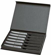 Böker Brötchenmesser/Tafelmesser Tischmesser mit