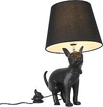Bogenlampe Moderne Stehleuchten Great Dane LED