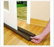 BOLLAER Türstopper Füller, Türstaubreinigung