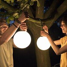 BOLLEKE FATBOY Lampe