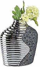 Bollweg Formano Dekorations-Vase 'Stone'