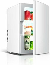 Bolun 18L tragbarer KFZ-Kühlschrank für Zuhause,