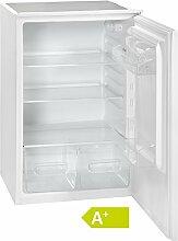 Bomann VSE 228.1 Einbau-Kühlschrank / A+ /