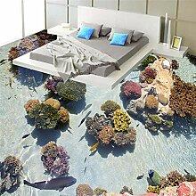 Bomdow Custom Ground Unterwasserwelt Wasserdichte