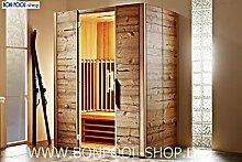 BON POOL TrioSol Alpina 150