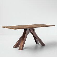 Bonaldo BIG TABLE Ess- und Arbeitstisch 250 cm