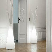 Bonaldo KADOU LIGHT Kleiderständer mit Beleuchtung