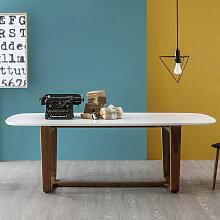 Bonaldo MEDLEY Designer Esstisch 220 cm