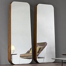 Bonaldo OBEL Designer Spiegel 188 cm