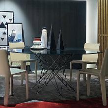 Bonaldo OCTA Designer Esstisch Ø 160 cm