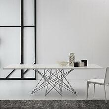 Bonaldo OCTA Ess- und Arbeitstisch 250 cm