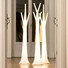 Bonaldo TREE LIGHT Designer Kleiderständer mit
