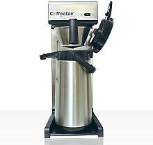Bonamat TH10 Kaffeemaschine Coffeefair, inkl.