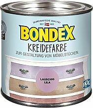 Bondex Kreidefarbe Lauschig Lila - 386531
