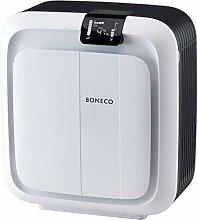 Boneco 7611408017038 Hybrid Luftbefeuchter &
