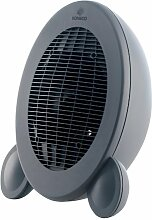 Boneco 90621000W grau–Ventilator (grau,